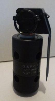 Stun Grenade NST 1 bang