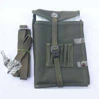 Webbing / Assault Vests